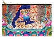 Medicine Buddha 11 Carry-all Pouch