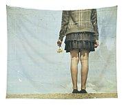 April 18 2010 Tapestry