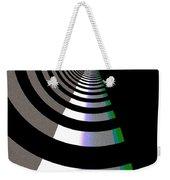 B-wmazezoom5 Weekender Tote Bag