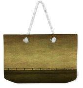 Farscape Weekender Tote Bag