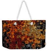Jesus Christ The Counselor Weekender Tote Bag