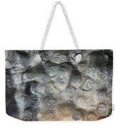 Softstone Weekender Tote Bag
