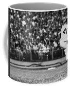 Tom Seaver (1944- ) Coffee Mug