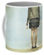 April 18 2010 Coffee Mug