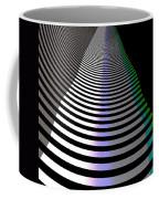 B-wmazezoom3 Coffee Mug