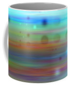Color26mlv - Impressions Coffee Mug