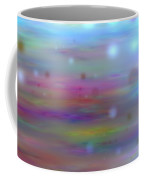 Colour11mlv - Impressions Coffee Mug