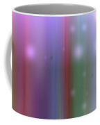 Colour12mlv - Impression Coffee Mug