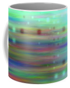 Colour16mlv - Impressions Coffee Mug