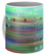 Colour16mlv - Impressions Coffee Mug