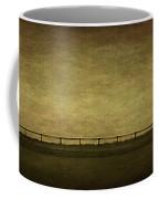 Farscape Coffee Mug