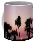 Hawaiian Delight Coffee Mug