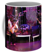 Peaceful Rocking Solutions Coffee Mug