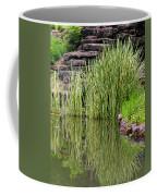 Peaceful Spot Coffee Mug