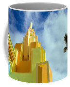 Ron Jon Cocoa Beach Florida Coffee Mug