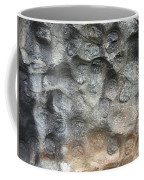 Softstone Coffee Mug
