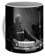 Sun Ra 1 Coffee Mug