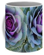 The Cabbage Patch Coffee Mug