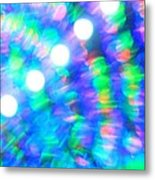 Are You Experienced  Metal Print by Dazzle Zazz