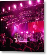 Aerosmith-00194 Metal Print