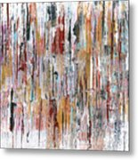 Aobmpl 028 Metal Print