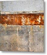 Carlton1 Metal Print