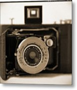 Kodak Diomatic Metal Print
