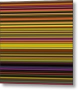 Spectra 10120 Metal Print