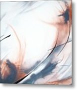 Untitled IIi Metal Print