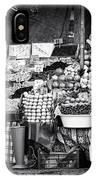 Buying Fruit IPhone Case