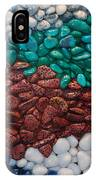 Stone River IPhone Case