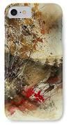 Watercolor 903052 IPhone Case