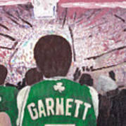 Game 3 Poster