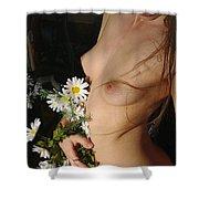 Kazi0842 Shower Curtain