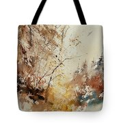 Watercolor 903012 Tote Bag