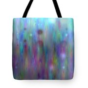 Colour14mlv - Impressions Tote Bag