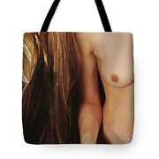 Kazi11123 Tote Bag