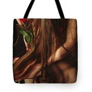 Kazi1181 Tote Bag