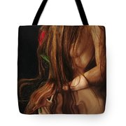 Kazi1182 Tote Bag