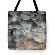 Softstone Tote Bag