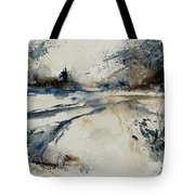 Watercolor 240906 Tote Bag