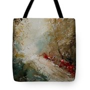 Watercolor  311005 Tote Bag
