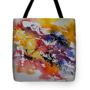 Watercolor 902022 Tote Bag