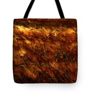 Windblown Tote Bag