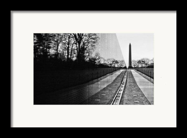 58286 Framed Print By Jc Findley