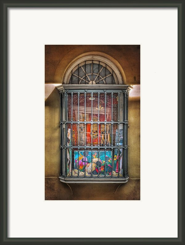 Art For Sale Framed Print By Brenda Bryant
