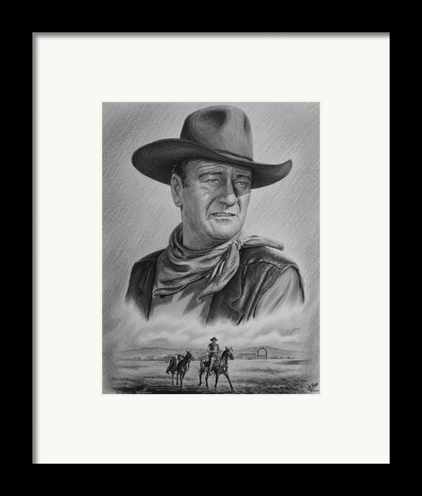 Captured Bw Version Framed Print By Andrew Read