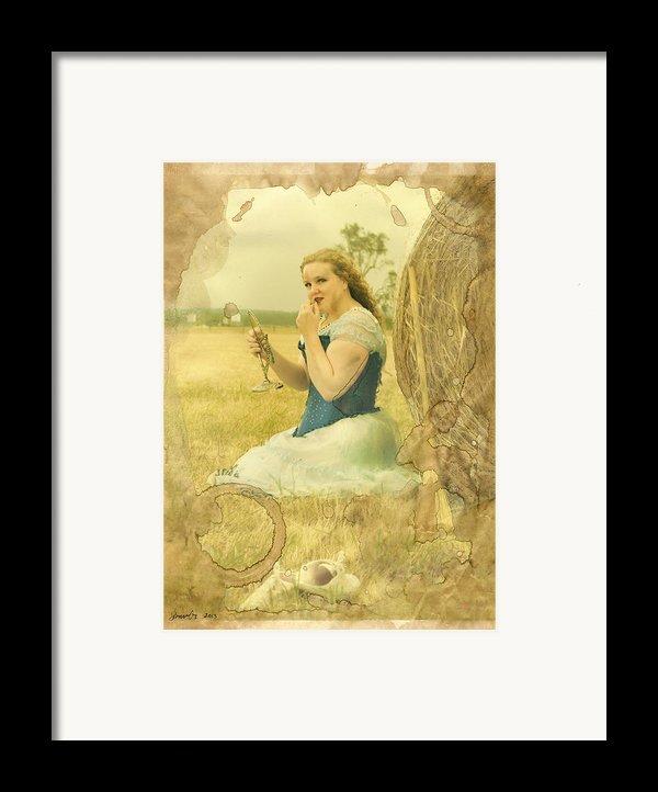 Cinderella Fairy Godmothers Don