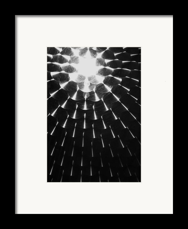 Florida Sun Framed Print By Anna Villarreal Garbis