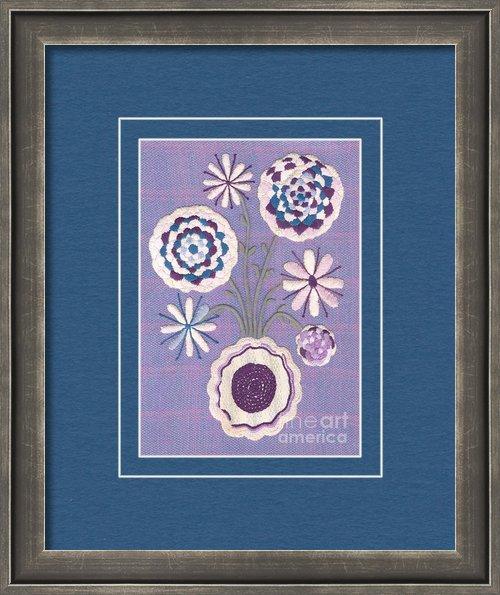 I've had a busy week! Flowers-in-a-vase-shelagh-watkins.jpg&imgWI=5.63&imgHI=8.00&sku=SLW6&mat1=PM1082&mat2=PM1082&t=2.50&b=2.50&l=2.50&r=2.50&off=0.5&paper=paper7&finish=ca18&mounttype=&gallerywrap=&frameW=1.125&maxW=500&maxH=700&&img=1378591853-c8fd5b930ee6663449f80d10947a4a54